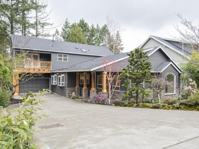 4991 SW Nevada Ct, Portland, OR 97219 (MLS #18656225) :: TLK Group Properties