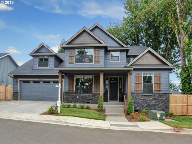 19290 Boulder Run Ct, Oregon City, OR 97045 (MLS #18656404) :: McKillion Real Estate Group