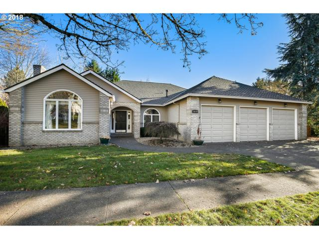 19770 Derby St, West Linn, OR 97068 (MLS #18656573) :: Matin Real Estate