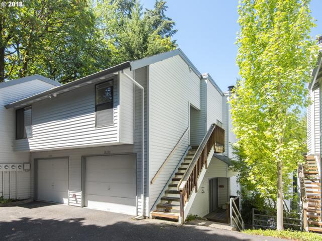 15230 Boones Way, Lake Oswego, OR 97035 (MLS #18656575) :: Hatch Homes Group