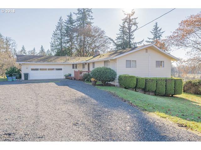 209 Kilkelly Rd, Kalama, WA 98625 (MLS #18657063) :: Cano Real Estate
