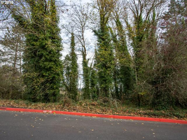 -1 NW Royal Blvd, Portland, OR 97229 (MLS #18657886) :: Next Home Realty Connection