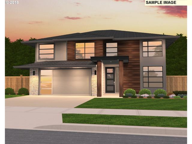 9602 NE 109th St, Vancouver, WA 98662 (MLS #18658169) :: McKillion Real Estate Group