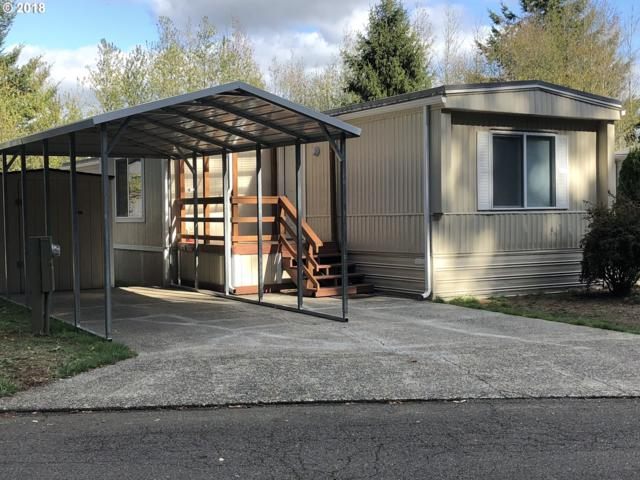 63643 Paramount Dr, Coos Bay, OR 97420 (MLS #18659325) :: Hatch Homes Group