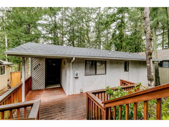 2774 Kismet Way, Eugene, OR 97405 (MLS #18659792) :: R&R Properties of Eugene LLC