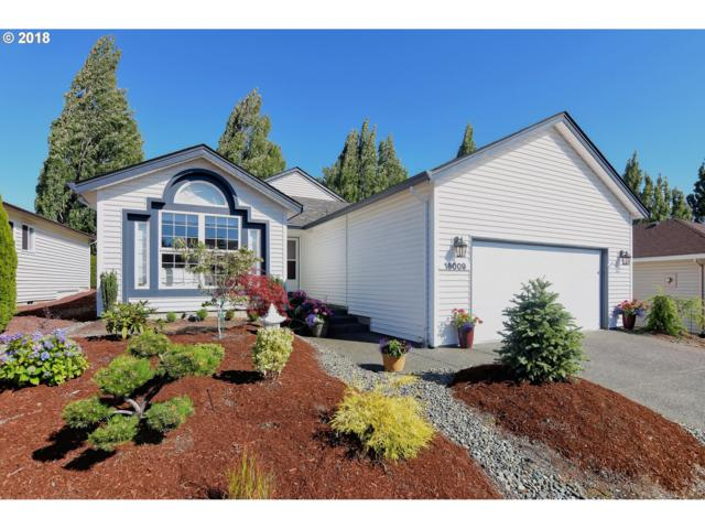 16009 SE 35TH St, Vancouver, WA 98683 (MLS #18660060) :: McKillion Real Estate Group