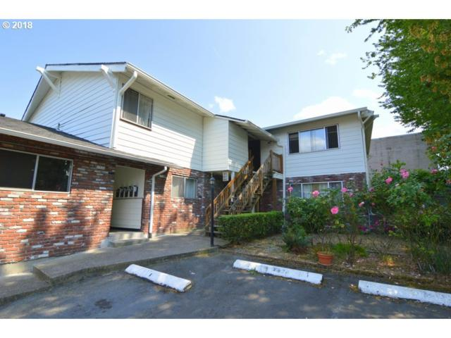 1326 SE Center St, Portland, OR 97202 (MLS #18660187) :: Next Home Realty Connection