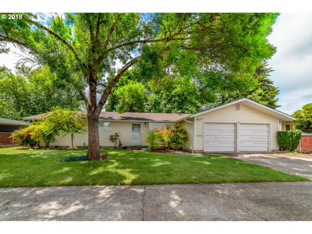 611 SW Laurel St, Junction City, OR 97448 (MLS #18660364) :: Song Real Estate
