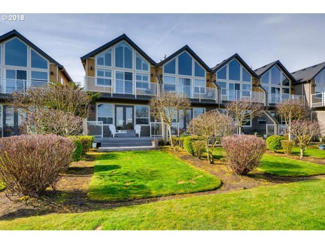 867 N Harbour Dr, Portland, OR 97217 (MLS #18660575) :: Portland Lifestyle Team