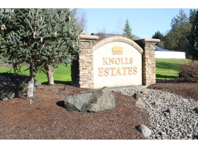 1780 Scardi Blvd, Sutherlin, OR 97479 (MLS #18660625) :: Harpole Homes Oregon