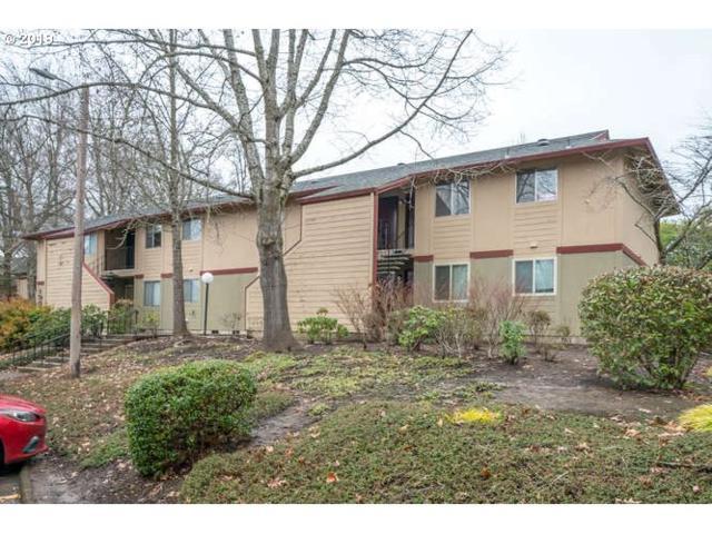 12634 NW Barnes Rd #7, Portland, OR 97229 (MLS #18660692) :: R&R Properties of Eugene LLC