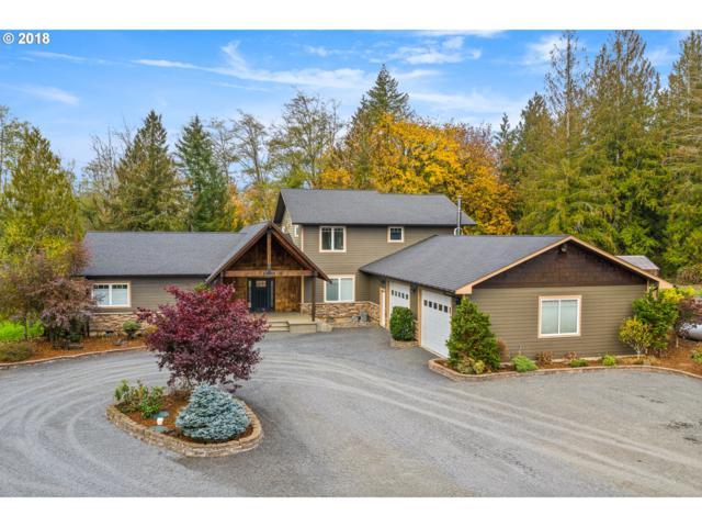 139 Walhaupt Rd, Onalaska, WA 98570 (MLS #18661119) :: Premiere Property Group LLC