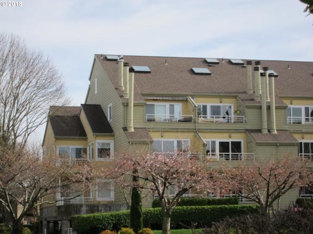 193 N Hayden Bay Dr, Portland, OR 97217 (MLS #18661500) :: TLK Group Properties