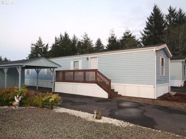 1410 Ventana Ct, Coos Bay, OR 97420 (MLS #18662224) :: Hatch Homes Group