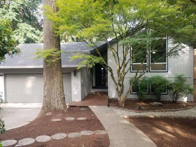 10040 SW Paulina Dr, Tualatin, OR 97062 (MLS #18662756) :: Matin Real Estate