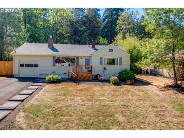 18485 Lower Midhill Dr, West Linn, OR 97068 (MLS #18662771) :: Hatch Homes Group
