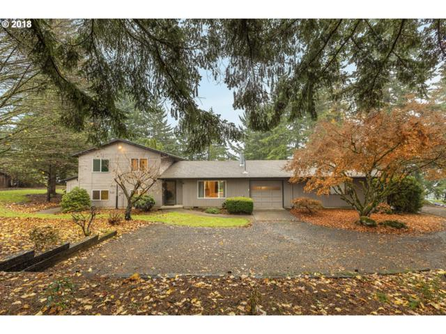 18241 SE Miarly Ln, Damascus, OR 97089 (MLS #18663676) :: Matin Real Estate