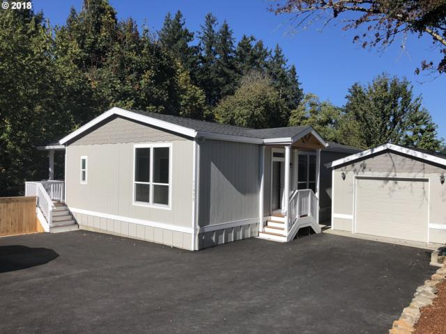 11577 Grouse Ln, Aurora, OR 97002 (MLS #18663709) :: Hatch Homes Group