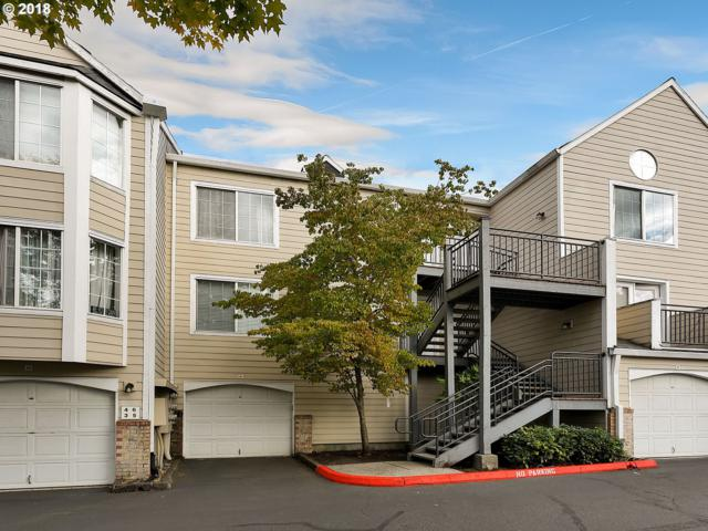 17532 NW Springville Rd D4, Portland, OR 97229 (MLS #18663822) :: Next Home Realty Connection