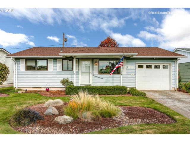 1579 Vanderbeck Ln, Woodburn, OR 97071 (MLS #18664162) :: Fox Real Estate Group