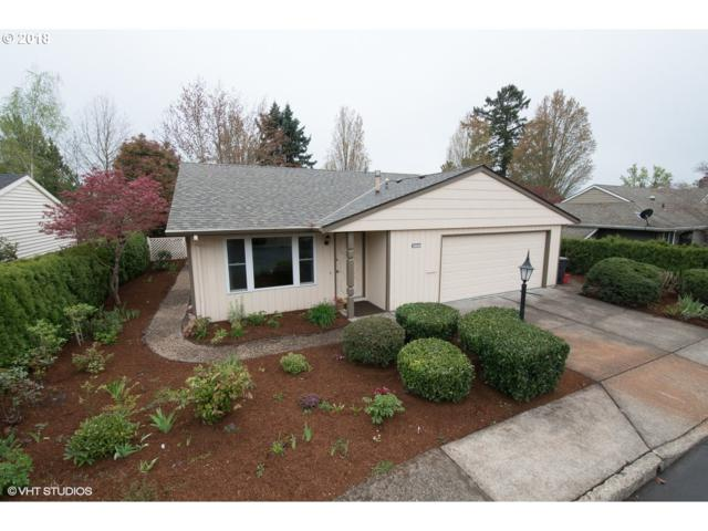 15640 SW Old Orchard Pl, Tigard, OR 97224 (MLS #18664217) :: Next Home Realty Connection
