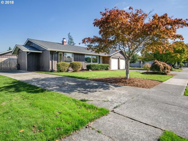 3810 Oak St, Longview, WA 98632 (MLS #18664817) :: McKillion Real Estate Group