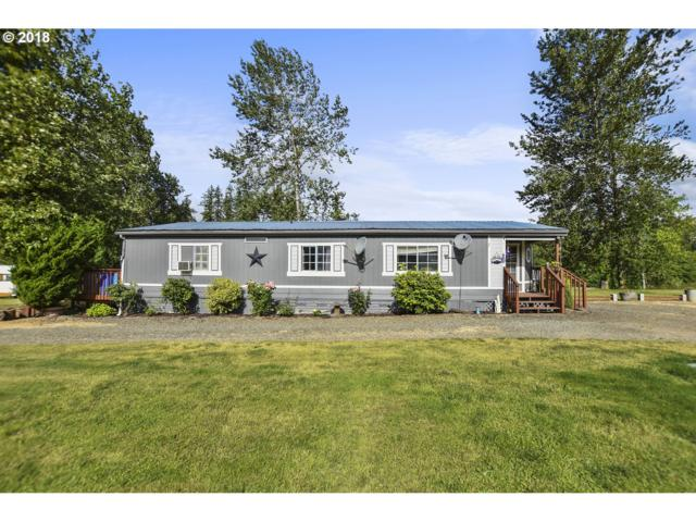 279 Anchor Rd, Castle Rock, WA 98611 (MLS #18666185) :: Premiere Property Group LLC