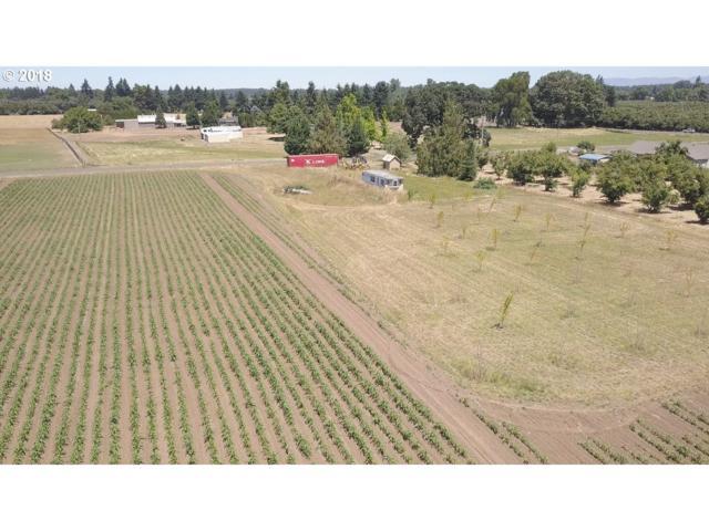 30186 Heather Oak Dr, Junction City, OR 97448 (MLS #18666405) :: Harpole Homes Oregon