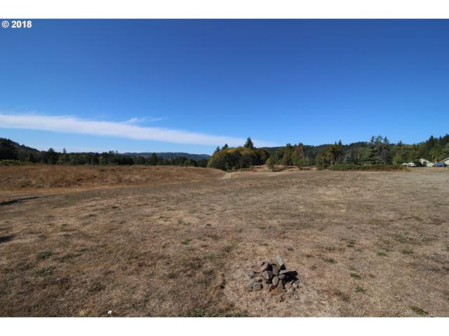 Row River Rd, Cottage Grove, OR 97424 (MLS #18666865) :: Harpole Homes Oregon