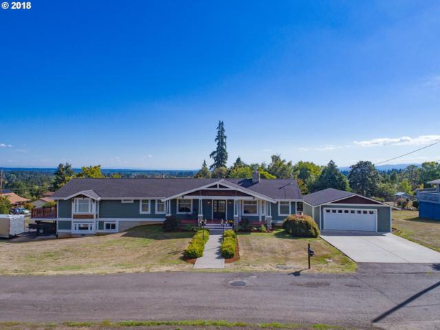 35432 Spence St, St. Helens, OR 97051 (MLS #18667337) :: Next Home Realty Connection