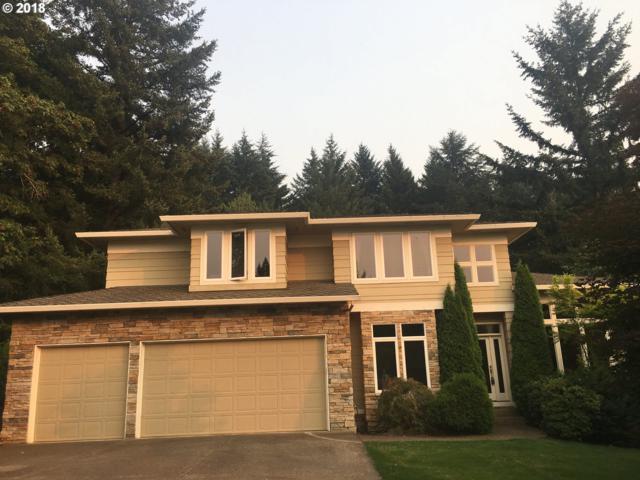 10440 SE Nicole Loop, Happy Valley, OR 97086 (MLS #18667781) :: Matin Real Estate