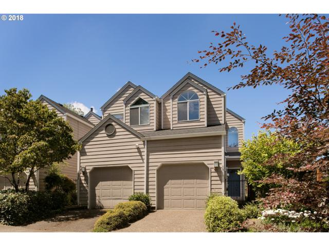 1911 NW 24TH Pl, Portland, OR 97210 (MLS #18669276) :: Change Realty