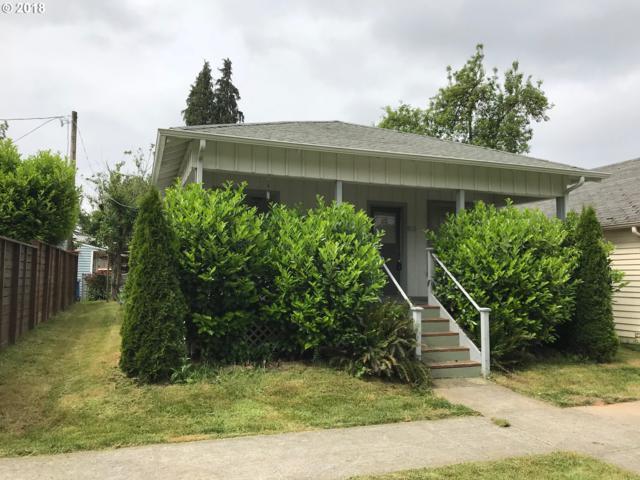 113 Joy St, Camas, WA 98607 (MLS #18669557) :: The Dale Chumbley Group