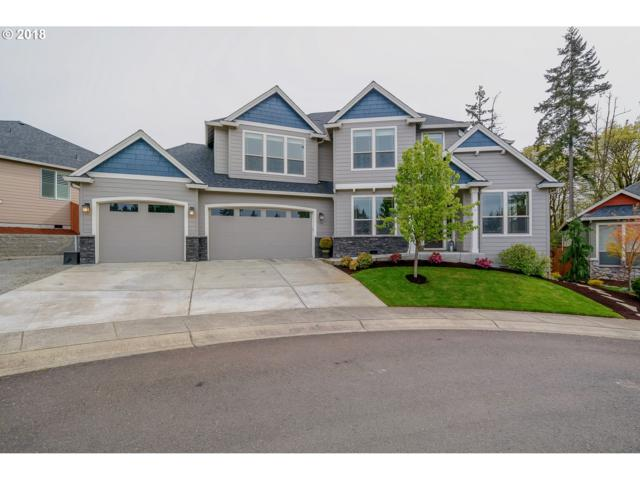 728 N 12TH Ct, Ridgefield, WA 98642 (MLS #18670614) :: Cano Real Estate