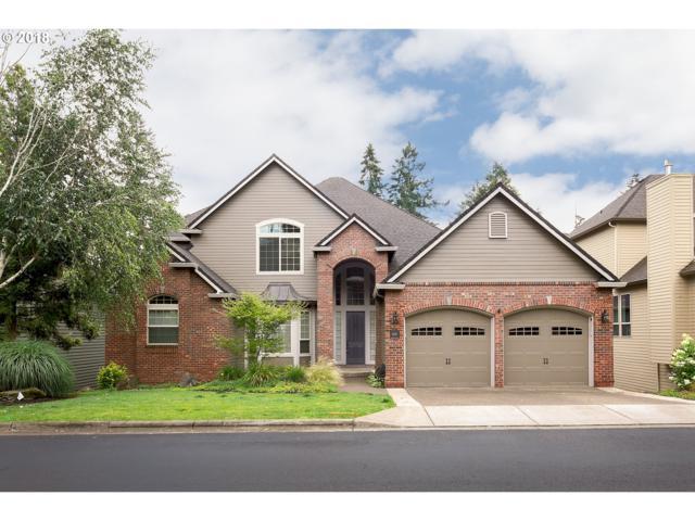 6887 SW Cedar Pointe Dr, Wilsonville, OR 97070 (MLS #18670633) :: Beltran Properties at Keller Williams Portland Premiere