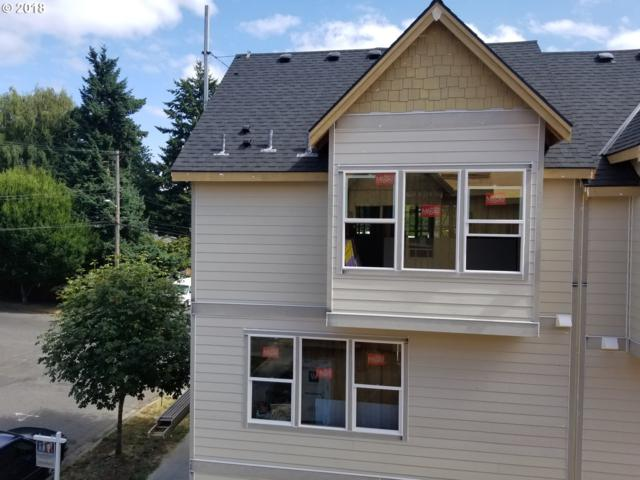 8802 N Edison St, Portland, OR 97203 (MLS #18671164) :: Next Home Realty Connection