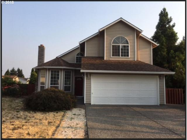 5064 SE Guido Bocci Dr, Milwaukie, OR 97222 (MLS #18671204) :: McKillion Real Estate Group