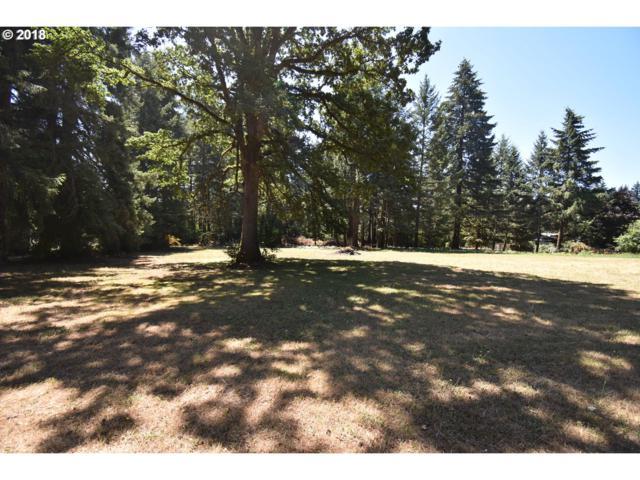 15428 Holcomb Blvd, Oregon City, OR 97045 (MLS #18672405) :: Matin Real Estate