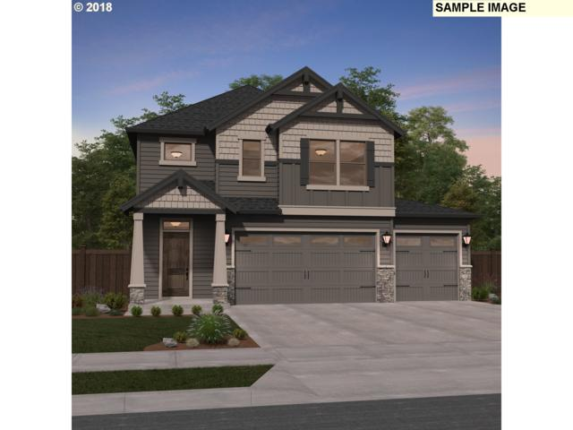 13508 NE 62nd Ct, Vancouver, WA 98686 (MLS #18672448) :: Cano Real Estate
