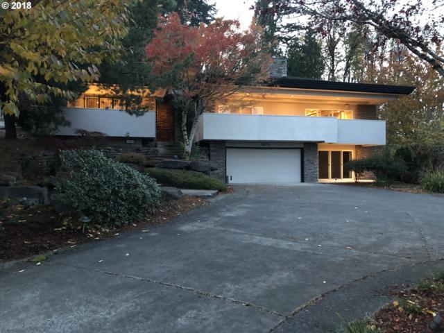 2873 SE Evelyn Pl, Gresham, OR 97080 (MLS #18672516) :: Fox Real Estate Group
