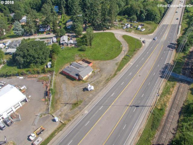 24075 N Highway 99W, Newberg, OR 97132 (MLS #18673287) :: McKillion Real Estate Group