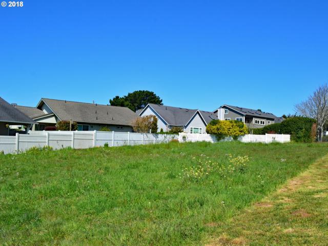 Sunridge Terrace #10, Brookings, OR 97415 (MLS #18673849) :: Cano Real Estate