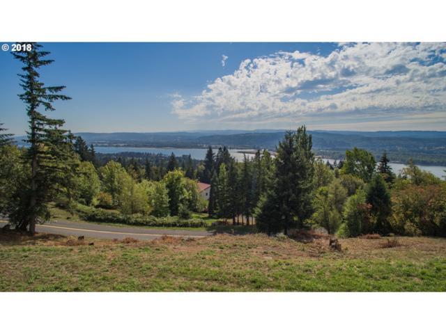904 Taylor Rd, Kalama, WA 98625 (MLS #18673908) :: R&R Properties of Eugene LLC