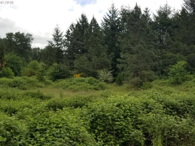 34870 Spillway Lot1 Rd, Cottage Grove, OR 97424 (MLS #18673930) :: Song Real Estate
