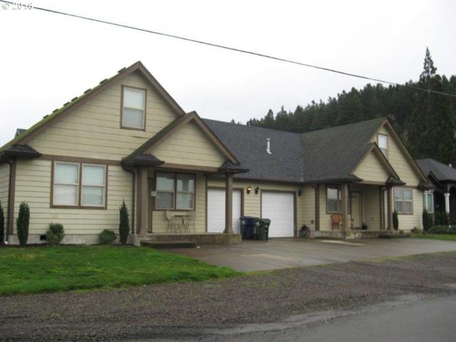 520 Butte Rd, Creswell, OR 97426 (MLS #18674609) :: Harpole Homes Oregon