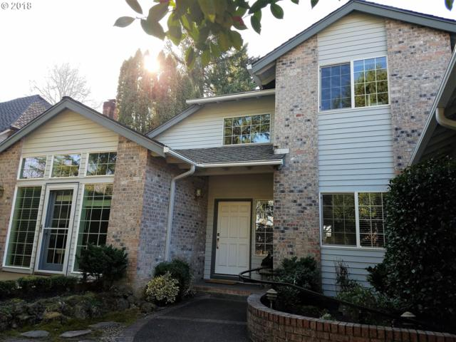31441 SW Village Green Ct, Wilsonville, OR 97070 (MLS #18674761) :: Next Home Realty Connection