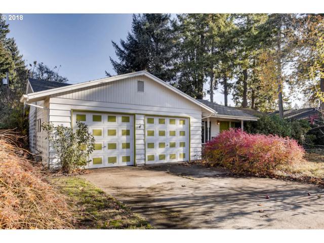 6730 SW Peach Ln, Beaverton, OR 97008 (MLS #18675411) :: Change Realty