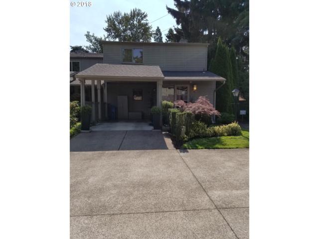 46 Fairway Loop, Eugene, OR 97401 (MLS #18675766) :: Song Real Estate