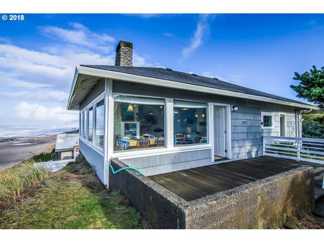 1093 NW 8TH Ct, Lincoln City, OR 97367 (MLS #18675921) :: R&R Properties of Eugene LLC