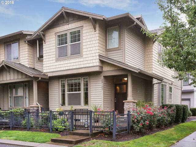 29185 SW Bergen Ln, Wilsonville, OR 97070 (MLS #18676465) :: Hatch Homes Group
